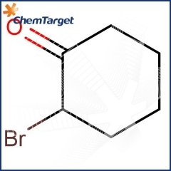 2-Bromocyclohexanone